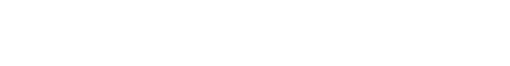 OnTrack Global