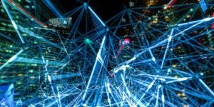 big-data-en-los-negocios