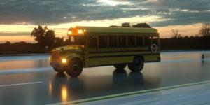 seguridad-en-buses-escolares