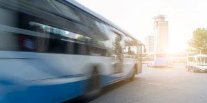 5-tips-logistica-eficiente-rutas-escolares